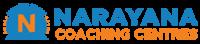 narayan logo